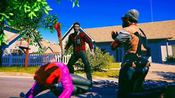 john-the-zombie-pc-screenshot-www.ovagames.com-4
