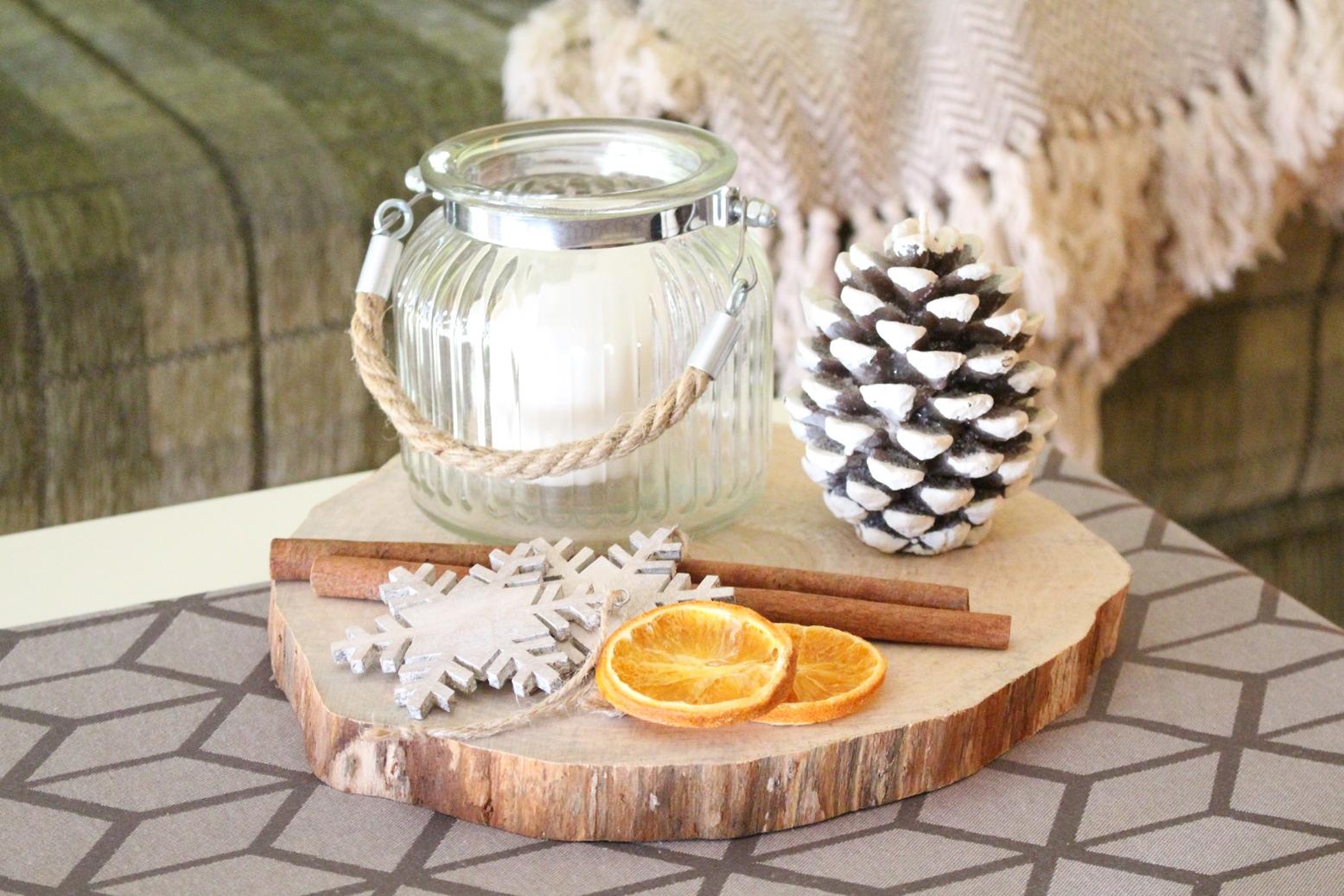blogmas_zapach_świąt