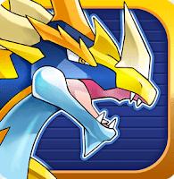 Neo Monsters - VER. 1.4.7 Unlimited (Capture Chances - Successful Capture & More) MOD APK
