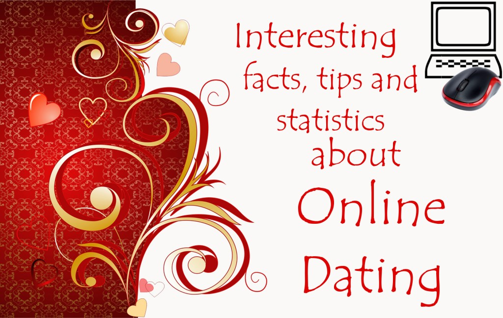 Why online dating is growing