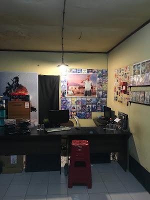 toko game pc di kota bandar lampung