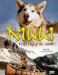 Nikki, Wild Dog of the North | Bmovies