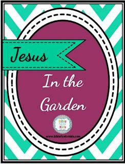 http://www.biblefunforkids.com/2014/11/jesus-in-garden-of-gethsemane.html