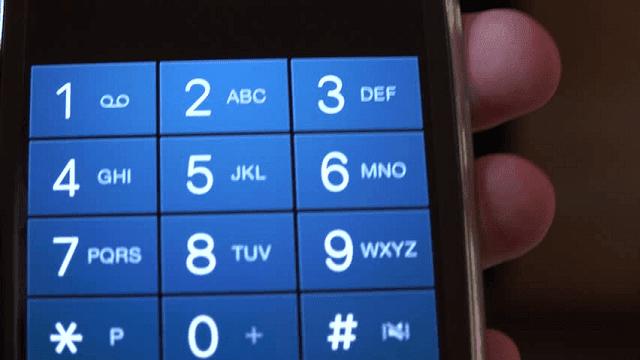 Kode dial Telkomsel untuk cek nomor dan pulsa