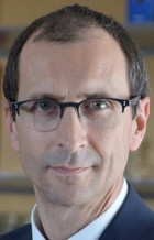 Stefano De Bettin, amministratore delegato di DBA Progetti