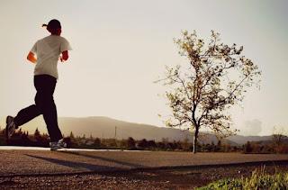 Olahraga Pagi atau Olahraga Malam, Mana yang Lebih Baik?, Lebih Baik Olahraga Saat Pagi Hari Atau Malam Hari?, Olahraga Malam Hari, Baguskah untuk Kesehatan?