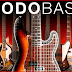 Modo Bass With Crack Download