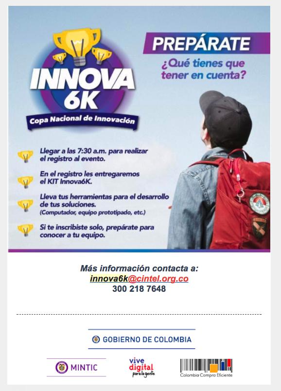 Innova6k