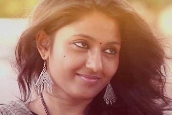 Pudhidhai En Kadhal – Tamil Audio Jukebox – Yaathri – Vasishraj – Albert & Prasanna