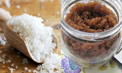 Mẹo giúp trắng răng tại nhà với nguyên liệu cực kỳ rẻ