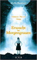 http://www.amazon.de/Shadow-Falls-Camp-Erwacht-Morgengrauen/dp/3841421288/ref=sr_1_1?ie=UTF8&qid=1439394960&sr=8-1&keywords=Shadow+Falls+Camp+2