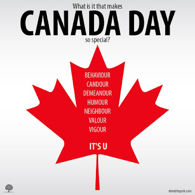 Happy Canada Day 2016 Funny Memes