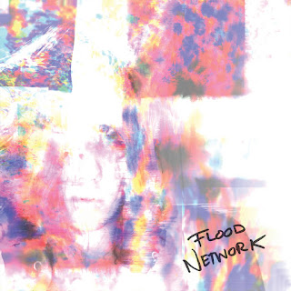 https://katiedey.bandcamp.com/album/flood-network-3
