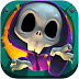 [MOD] Skeleton Attack (Unlimited Money)