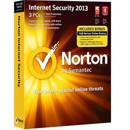 Norton version 20.4.0.40