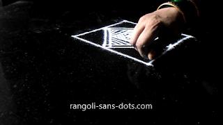 Diwali-muggulu-designs-310abg.jpg