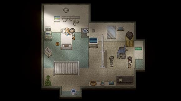 finding-paradise-pc-screenshot-www.deca-games.com-2