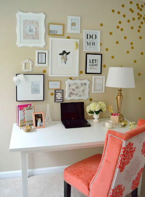 home-office-chic-abrirjanela