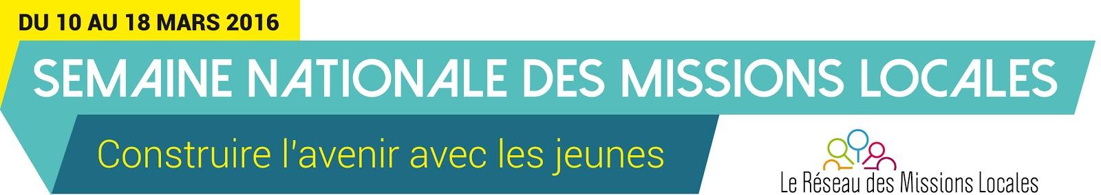 Mission Locale de l\'Agglomération Rouennaise