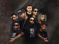 Mobbers Feat. Prodigio - MaNada | Download