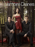 http://www.vampirebeauties.com/2012/01/sexy-female-vamps-of-vampire-diaries.html