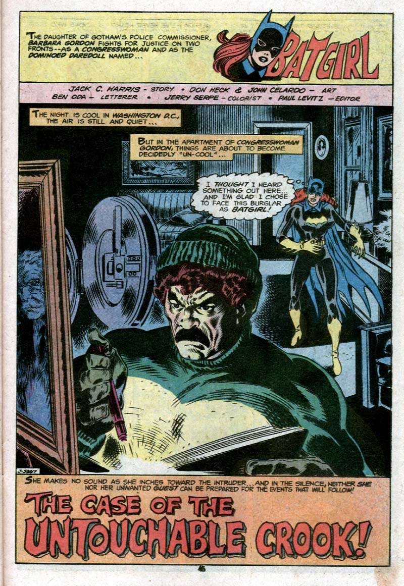 Detective Comics (1937) 485 Page 44