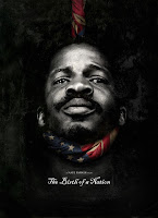 The Birth of a Nation 2016 Hindi 720p BRRip Dual Audio Full Movie Download