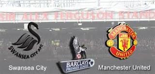 اون لاين مشاهدة مباراة مانشستر يونايتد وسوانزي سيتي بث مباشر 31-3-2018 الدوري الانجليزي اليوم بدون تقطيع