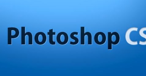 Full version cs5 adobe crack photoshop with download free