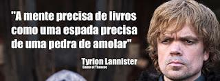 Diario Rebirth - Página 2 Tyrion%2B1