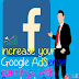 How to increase your adsense earnings and sales with Facebook ads