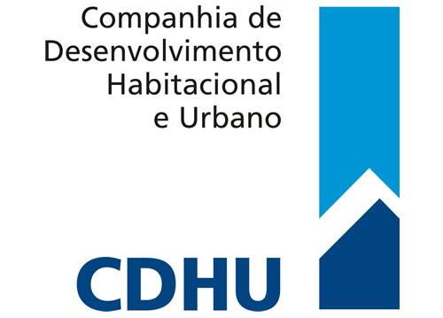 ILHA COMPRIDA - CONVOCAÇÃO CDHU