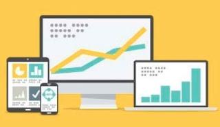 meningkatkan jumlah pengunjung blog