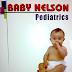 تحميل كتاب Baby Nelson Pediatrics للدكتور محمد الكومي
