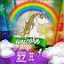 Sorteio: Unicorn Party no Jump Mania Campinas