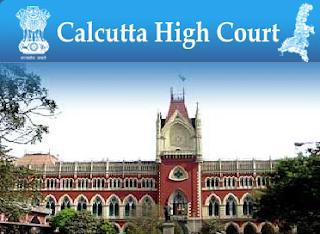 Calcutta High Court Jobs,latest govt jobs,govt jobs,Lower Division Clerk, Process Server, Night Guard jobs