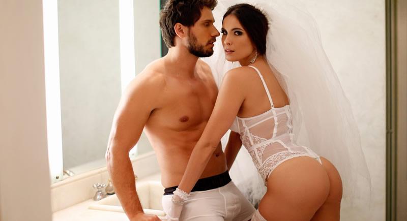 Paparazzo – Kamilla Salgado e Elieser (ex-BBBs)