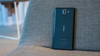 nokia, nokia 8, Sirocco, Nokia 8 Sirocco, review, design, display, price, reviews, Nokia 8 Sirocco review, latest mobile, latest mobile phone, new nokia, Best Nokia phones, new phone nokia, phone, phones,