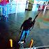 [VÍDEO]Assaltantes rendem seguranças de carro forte e roubam malotes em Uberaba - SP