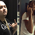 "Catarinense CPB e Reese Money Bagz, membro da SODMG, se unem na inédita ""Glizzy"""