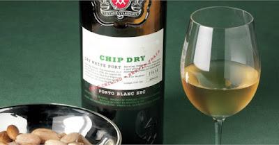 Qu'est-ce que le vin de Porto blanc beaux-vins