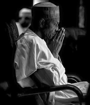 Image result for Buhari giving killer herdsmen protection - Bishop Adeyemi