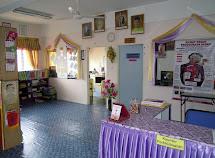 Unit Perkhidmatan Bimbingan Kaunseling Smk Kuala