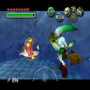 The installation process of The Legend of Zelda PC Game Full version is very easy, just you need to understand the way of installation. There is no video uploaded on the link page because the pattern of installation is very easy, so install it by following these instructions.