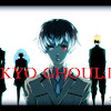 Tokyo Ghoul:Re 167/??? [Manga] [Español] [Mega]
