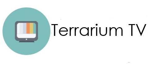 App Terrarium TV, film gratuiti online e Serie TV (aggior. APK 1.9.3). Terrarium TV è entrato in campo per sostituire Showbox e KODI