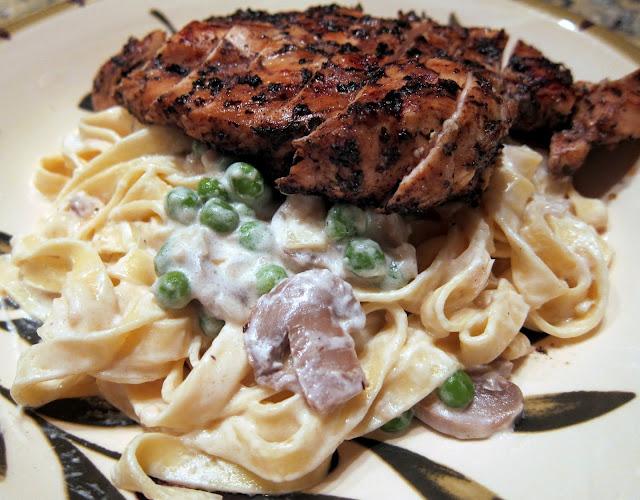 Carrabba S Italian Grill Copycat Recipes Pasta Carrabba