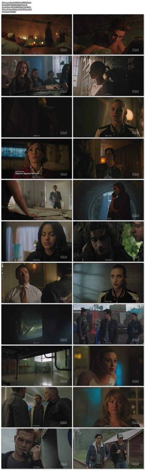 Riverdale S03 Episode 06 720p HDTV 200MB Download , hollwood tv series Riverdale S03  Download Episode 06 720p hdtv TV SHOW hevc x265 hdrip 200mb 250mb free download or watch online at world4ufree.fun