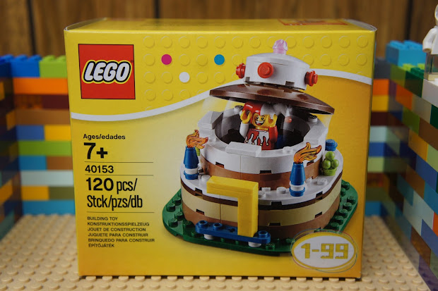 20 Lego Cake Set Pictures And Ideas On Meta Networks