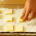How to Make Dump Cake